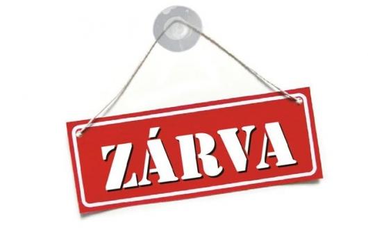 zarva1_0